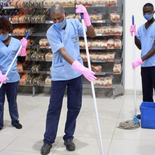 hygienic-sanganai-cleaners-cleaning-shop-1024x735